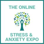 anxiety depression logo